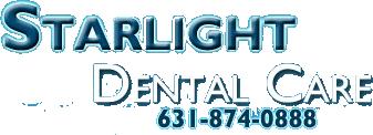 Starlight Dental Care